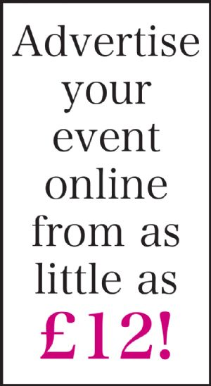 Online Events 1